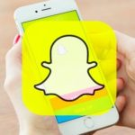 15 Effective Ways to Use SnapChat for Business Marketing