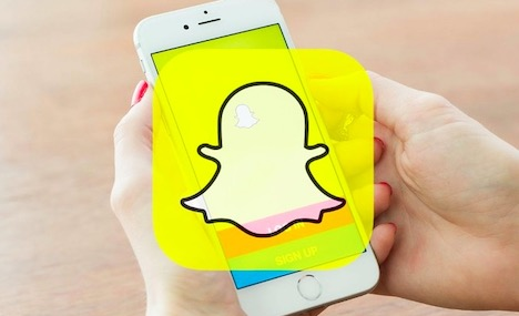 best-snapchat-business-marketing-tips