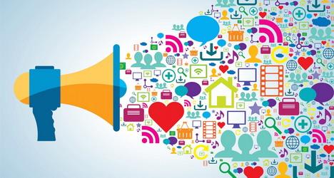 brand-awareness-via-social-media