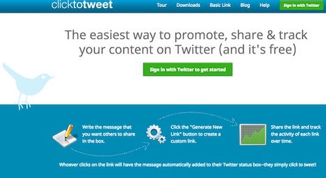 click-to-tweet-promote-content