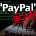common-paypal-scams