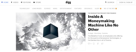 digg-search-news-online