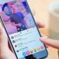 facebook-live-videos-tips