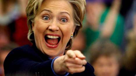 hillary-clinton-laughing