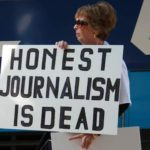 15 Reasons Why You Can Never Trust the Mainstream Media
