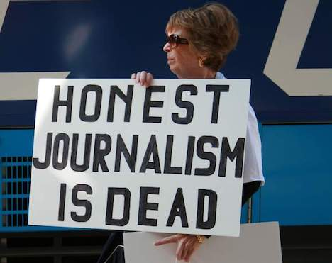 mainstream-media-serious-bias-issues