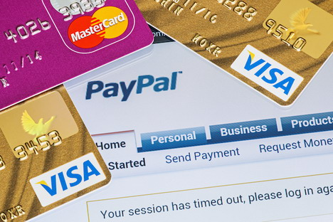 most-dangerous-paypal-scams