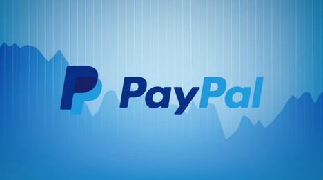 paypal-facts-statistics