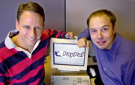 paypal-founder