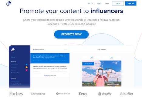 quuupromote-promote-online-content