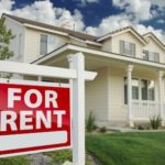 Tips: Listing Property on Rental Sites to Pay off Mortgages