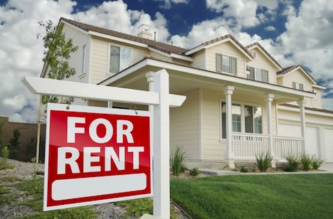 rent-house-to-pay-off-mortgage