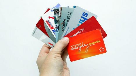 reward-cards