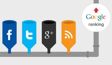 social-media-boost-search-rank-seo