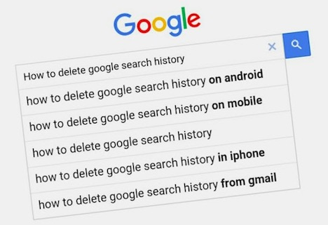 access-manage-delete-google-usage-history