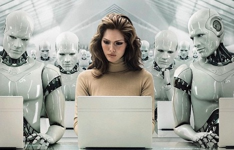 ai-robots-take-over-professions-jobs
