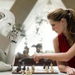 15 Facts: How Artificial Intelligence Will End Our World within Decades