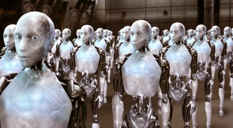 artificial-intelligence-robots-mass-productions