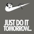 avoid-become-procrastinator