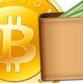 best-bitcoin-wallets