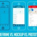 best-prototyping-tools-ui-ux-designer