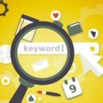 10 Tools to Perform Keyword Research Like a Pro