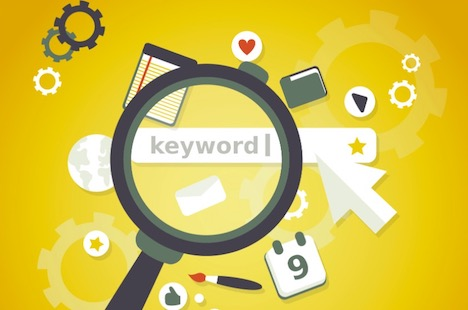 best-tools-perform-keyword-research