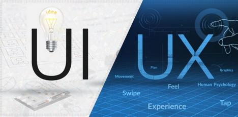 best-ui-ux-prototyping-tools