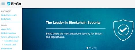 bitgo-bitcoin-wallet