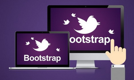bootstrap-community-support