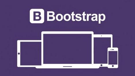 bootstrap-web-development