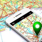 All You Should Know About Advanced Cell Phone Tracking