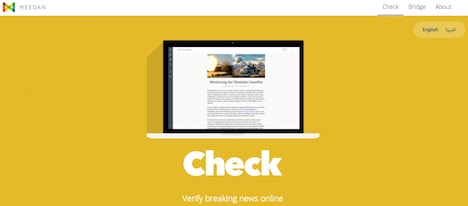 checkdesk-verify-photo-video-news