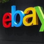 Top 20 Weirdest and Craziest Things Ever Sold on eBay