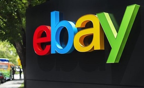 crazy-things-sold-ebay