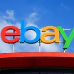 20 Insane Things People Have Attempted to Sell on eBay