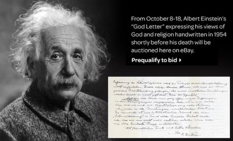 einstein-handwritten-denial-on-god