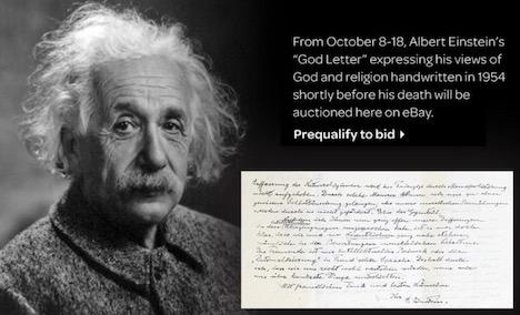 einstein-handwritten-denial-on-god