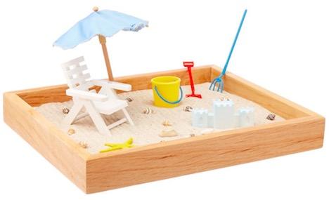 executive-sandbox
