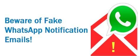 palsu-whatsapp-notifikasi-email
