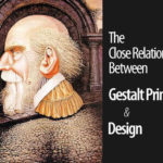 Impacts of Gestalt Psychology on Modern Web Design
