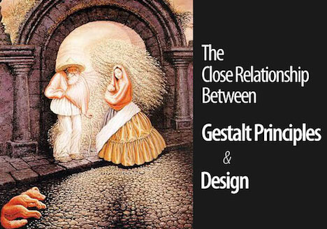 gestalt-psychology-modern-web-design