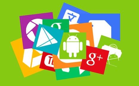 google-services