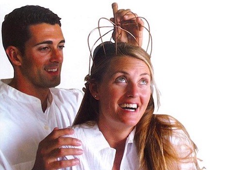 happy-company-therapeutic-head-massager