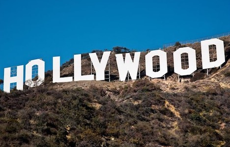 hollywood-sign-sold-ebay