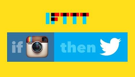 ifttt-instagram