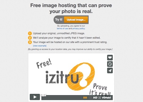 izitru-verify-real-fake-photo