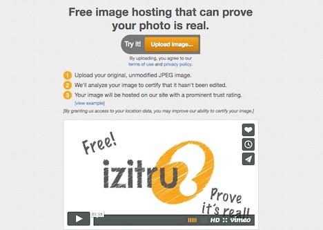 izitru-verify-real-fake-photo