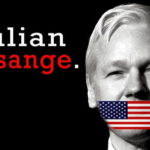 Wikileaks Founder Julian Assange: 20 Secrets You Don't Know