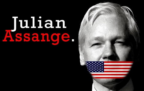 julian-assange-wikileaks-founder-secrets